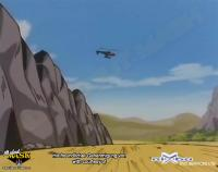M.A.S.K. cartoon - Screenshot - The Artemis Enigma 153