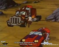 M.A.S.K. cartoon - Screenshot - The Artemis Enigma 550