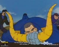 M.A.S.K. cartoon - Screenshot - The Artemis Enigma 439