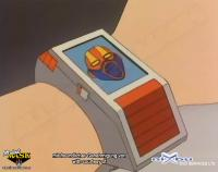 M.A.S.K. cartoon - Screenshot - The Artemis Enigma 365
