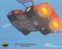 M.A.S.K. cartoon - Screenshot - The Artemis Enigma 219
