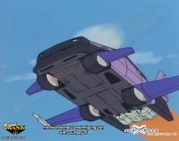 M.A.S.K. cartoon - Screenshot - The Artemis Enigma 559