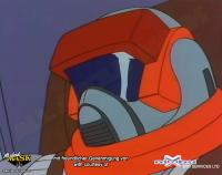 M.A.S.K. cartoon - Screenshot - The Artemis Enigma 325