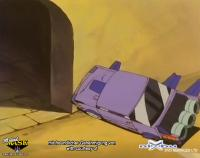 M.A.S.K. cartoon - Screenshot - The Artemis Enigma 586