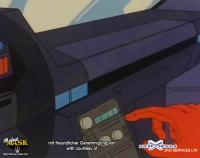 M.A.S.K. cartoon - Screenshot - The Artemis Enigma 357