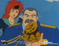 M.A.S.K. cartoon - Screenshot - The Artemis Enigma 436