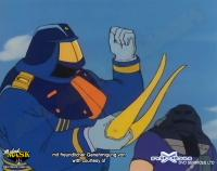M.A.S.K. cartoon - Screenshot - The Artemis Enigma 472