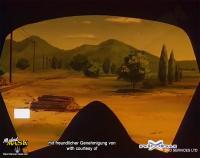 M.A.S.K. cartoon - Screenshot - Video VENOM 603