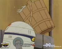 M.A.S.K. cartoon - Screenshot - The Artemis Enigma 402