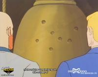 M.A.S.K. cartoon - Screenshot - The Artemis Enigma 413