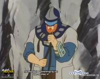 M.A.S.K. cartoon - Screenshot - The Artemis Enigma 313