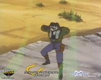 M.A.S.K. cartoon - Screenshot - The Artemis Enigma 264