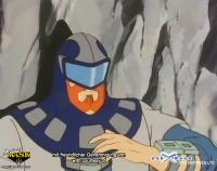 M.A.S.K. cartoon - Screenshot - The Artemis Enigma 293