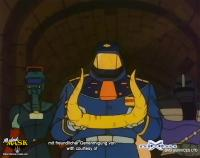 M.A.S.K. cartoon - Screenshot - The Artemis Enigma 488