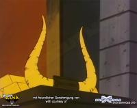 M.A.S.K. cartoon - Screenshot - The Artemis Enigma 133