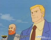 M.A.S.K. cartoon - Screenshot - The Artemis Enigma 127