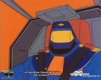 M.A.S.K. cartoon - Screenshot - The Artemis Enigma 226