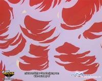 M.A.S.K. cartoon - Screenshot - Video VENOM 464
