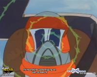 M.A.S.K. cartoon - Screenshot - The Artemis Enigma 246