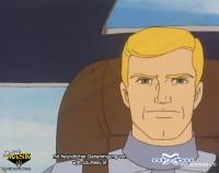 M.A.S.K. cartoon - Screenshot - The Artemis Enigma 193