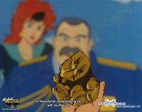 M.A.S.K. cartoon - Screenshot - The Artemis Enigma 437