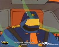 M.A.S.K. cartoon - Screenshot - The Artemis Enigma 253