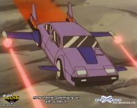 M.A.S.K. cartoon - Screenshot - The Artemis Enigma 545