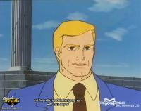 M.A.S.K. cartoon - Screenshot - The Artemis Enigma 048