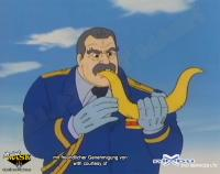 M.A.S.K. cartoon - Screenshot - The Artemis Enigma 426