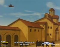 M.A.S.K. cartoon - Screenshot - The Artemis Enigma 184