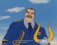 M.A.S.K. cartoon - Screenshot - The Artemis Enigma 425