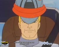 M.A.S.K. cartoon - Screenshot - The Artemis Enigma 194