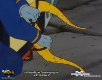 M.A.S.K. cartoon - Screenshot - The Artemis Enigma 467
