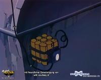 M.A.S.K. cartoon - Screenshot - Video VENOM 398