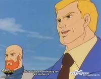 M.A.S.K. cartoon - Screenshot - The Artemis Enigma 119
