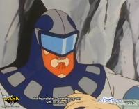 M.A.S.K. cartoon - Screenshot - The Artemis Enigma 294