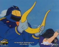 M.A.S.K. cartoon - Screenshot - The Artemis Enigma 471