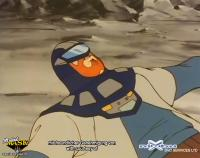 M.A.S.K. cartoon - Screenshot - The Artemis Enigma 282