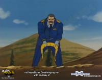 M.A.S.K. cartoon - Screenshot - The Artemis Enigma 429