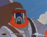 M.A.S.K. cartoon - Screenshot - The Artemis Enigma 304