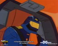 M.A.S.K. cartoon - Screenshot - The Artemis Enigma 453