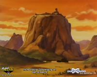M.A.S.K. cartoon - Screenshot - The Artemis Enigma 642
