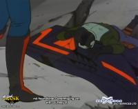 M.A.S.K. cartoon - Screenshot - The Artemis Enigma 463