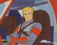 M.A.S.K. cartoon - Screenshot - The Artemis Enigma 356