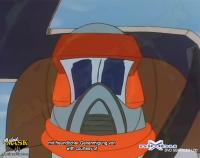 M.A.S.K. cartoon - Screenshot - The Artemis Enigma 245