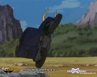 M.A.S.K. cartoon - Screenshot - The Artemis Enigma 455