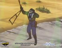 M.A.S.K. cartoon - Screenshot - The Artemis Enigma 276