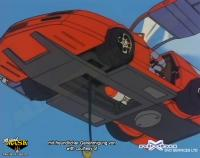 M.A.S.K. cartoon - Screenshot - The Artemis Enigma 328