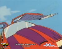 M.A.S.K. cartoon - Screenshot - The Artemis Enigma 568