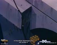 M.A.S.K. cartoon - Screenshot - Video VENOM 358